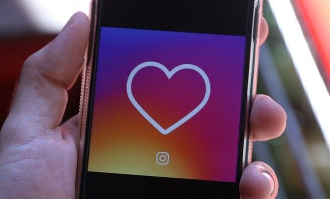 Instagram ultrapassa 600 milh&otilde;es de usu&aacute;rios. O famoso <a onclick=