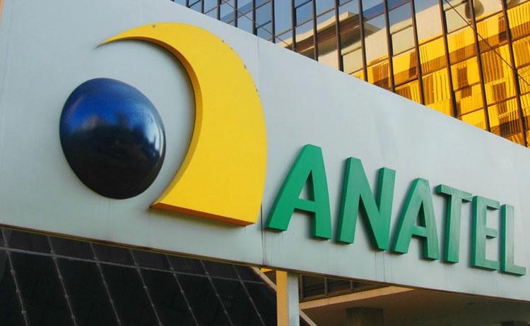 Cautelar que proíbe sanções aos consumidores será mantida pela Anatel (Imagem: Reprodução/Internet)
