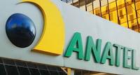 Anatel pretende manter proibição do corte da banda larga fixa por um bom tempo
