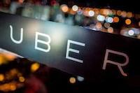 Uber presenteia usuários em até R$ 400