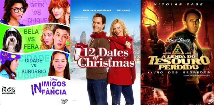 Títulos que serão removidos da Netflix em janeiro de 2017 [Atualizado]