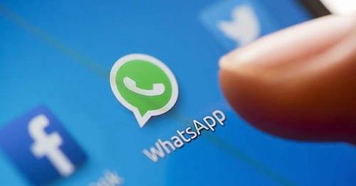 CE acusa Facebook de fornecer informações falsas na compra no WhatsApp