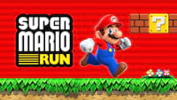 Super Mario Run consome mais internet no iPhone que o Pokémon Go