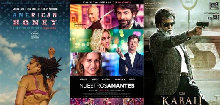Novidades e lançamentos Netflix da semana (27/12 - 02/01/2017)