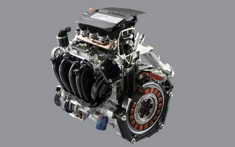 Como funciona o motor elétrico de veículos?