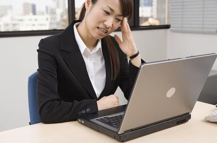 Internet lenta? 5 dicas para melhorar a velocidade da internet