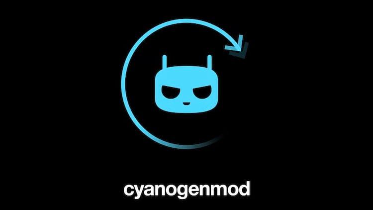 CyanogenOS chega ao fim; nasce o LineageOS!