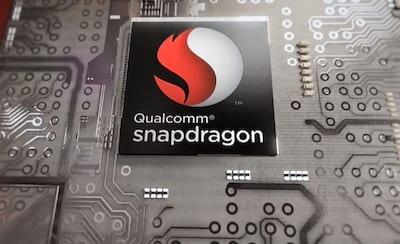 Rumores: Snapdragon 835 poderá chegar a 2.45GHz