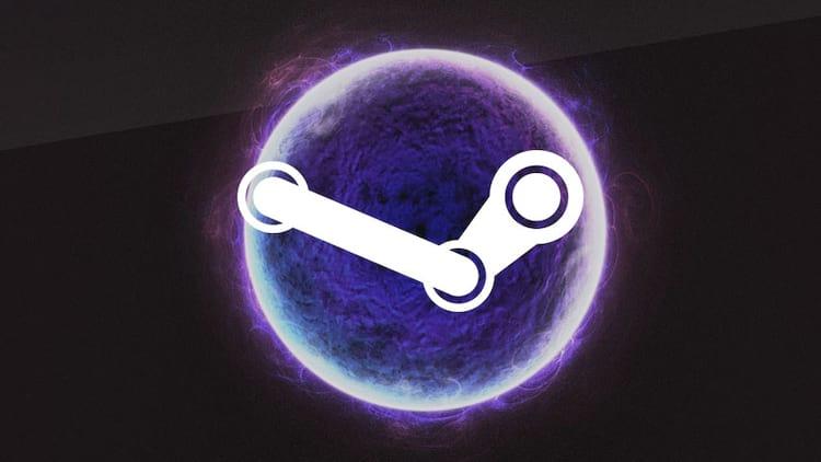 Confira os games mais vendidos no Steam em 2016