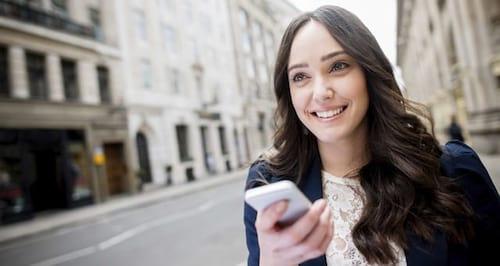 Enquete: Qual o melhor smartphone intermediário de 2016?
