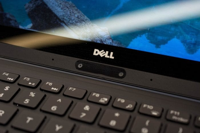 Dell XPS 13 chega com bateria de 15 horas