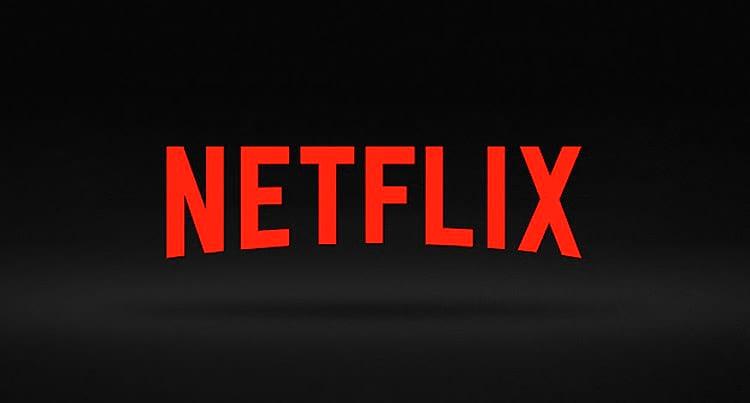 Software que baixa filmes da Netflix no computador é