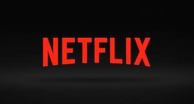 Software que baixa filmes da Netflix no computador é retirado do ar