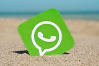 WhatsApp deixa de funcionar em aparelhos antigos: veja quais