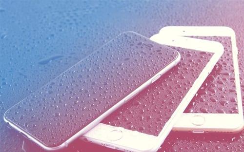 10 smartphones para observar em 2017