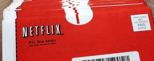 Nem só de streaming de vídeos vive a Netflix. Entenda