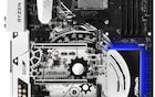 AMD apresenta novas placas-mãe AM4 para os processadores Ryzen
