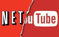 YouTube ou Netflix? Qual plataforma tem a preferência dos brasileiros?