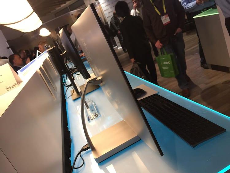 Dell lançou o melhor monitor do mundo?