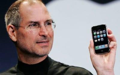 10 anos de iPhone: veja 5 inovações popularizadas pelo smartphone da Apple