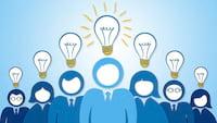 O futuro das agências é investir em Startups?