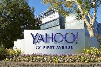 Yahoo! continuará a existir e não se chamará Altaba