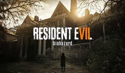 Requisitos mínimos para rodar Resident Evil 7 Biohazard