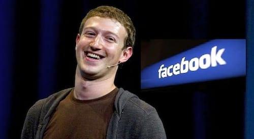 No futuro, Facebook quer poder ler seus pensamentos