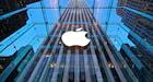 Apple quer entrar no mercado de séries originais