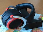 Review: Headphone Arcano Shp80 - O melhor custo-benefício para jogos?