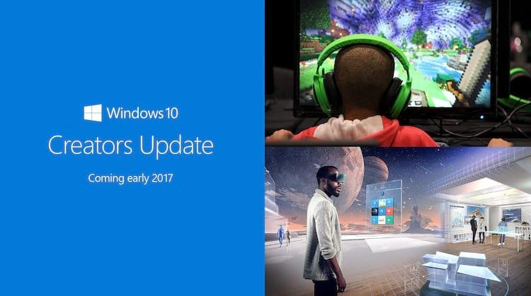 Windows 10 receber� update de desempenho para jogos