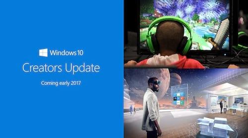 Windows 10 receberá update de desempenho para jogos