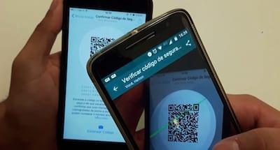 Falha no WhatsApp permite que mensagens sejam lidas mesmo com criptografia