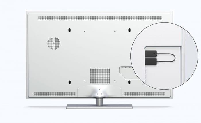 Microsoft Wireless Display Adapter o concorrente do Chromecast é lançado no Brasil