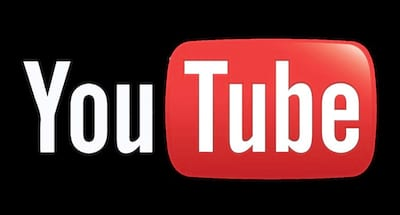Sites estão se aproveitando de falha no YouTube para hospedar pornografia