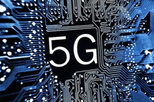 Qualcomm divulga estudo sobre o impacto da tecnologia móvel 5G