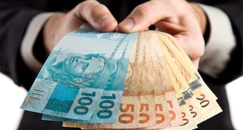 Brasil está entre os países mais caros para se comprar produtos eletrônicos