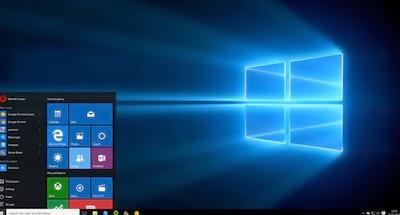 Suporte à versão original do Windows será encerrada pela Microsoft em março