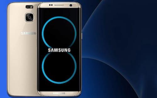 Lançamento do Galaxy S8 não será no MWC 2017; mas pode ocorrer em março