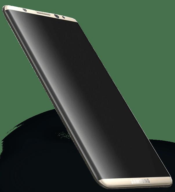 Samsung explica a causa das explosões do Galaxy Note 7 — Finalmente