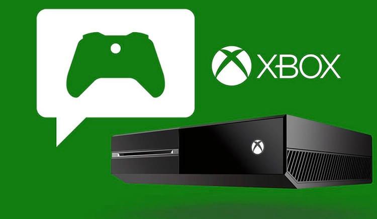 Xbox One recebe a primeira build do Windows 10 Creators com nova interface