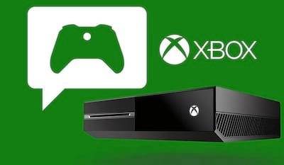 Xbox One recebe a primeira build do Windows 10 Creators com nova interface