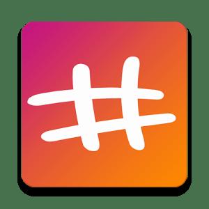10 ferramentas para bombar no Instagram