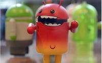 HummingBad: Vírus que afetava milhões de Androids em 2016 está de volta