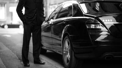 De Uber, você vai pagar R$ 4,63 para atravessar São Paulo amanhã