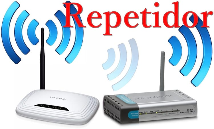5 dicas para melhorar o desempenho do Wi-Fi