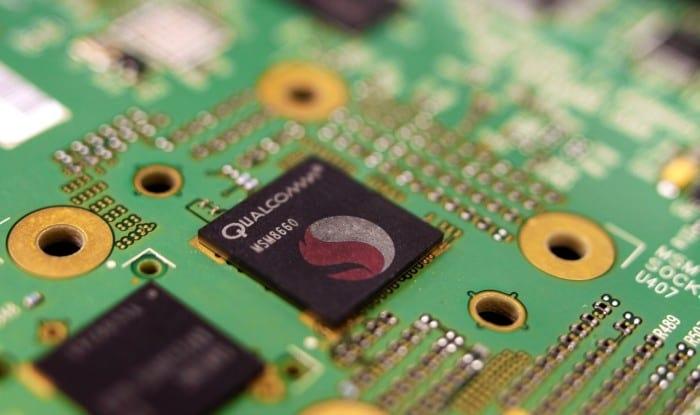 Apple processa Qualcomm e empresa de processadores promete retaliação