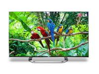Fim de uma era: Empresas desistem de fabricar TVs 3D