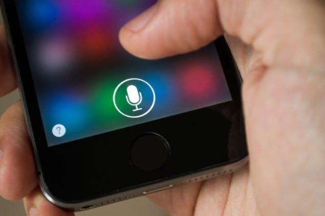 Voz demoníaca pode invadir smartphones e roubar informações.