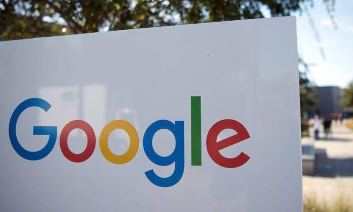 Em faxina do Google, quase 200 sites são banidos. Além disso,